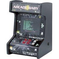 Mightymast Arcade Baby Game Machine