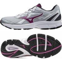 Mizuno Crusader 9 Ladies Running Shoes SS15 - 8 UK
