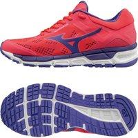 Mizuno Synchro MX 2 Ladies Running Shoes - 5 UK