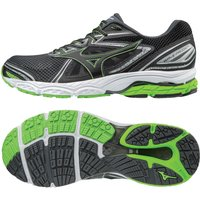 Mizuno Wave Prodigy Mens Running Shoes - 8.5 UK