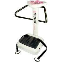 Motive Fitness OP1/20 Oscillating Plate