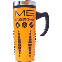Image of My Endurance 400ml Thermo Mug