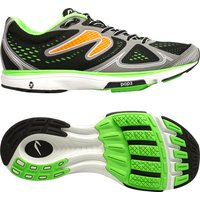 Newton Fate Neutral Mens Running Shoes - 7.5 UK