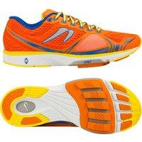 Newton Motion V Stability Mens Running Shoes - 7 UK