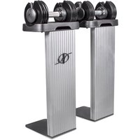 Image of NordicTrack Adjustable Dumbbells