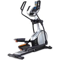 NordicTrack C9.5 Elliptical Cross Trainer