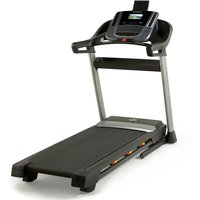 Image of NordicTrack C990 Treadmill