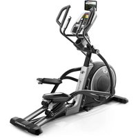 NordicTrack Commercial 12.9 Elliptical Cross Trainer