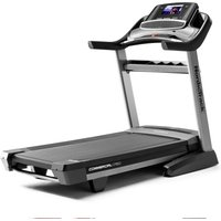 Image of NordicTrack Commercial 1750 Folding Treadmill