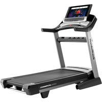 Image of NordicTrack Commercial 2950 Folding Treadmill