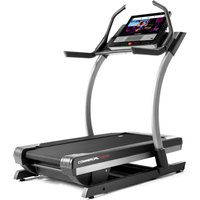 Image of NordicTrack X22i Incline Trainer