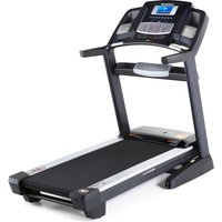 NordicTrack Elite 2500 Treadmill