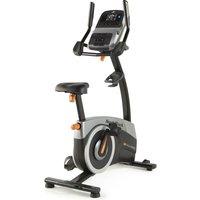 NordicTrack GX 4.4 Pro Exercise Bike