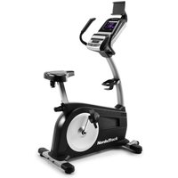 Image of NordicTrack GX 4.6 Pro Exercise Bike
