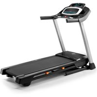 Image of NordicTrack S25 Treadmill