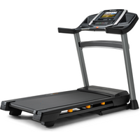Image of NordicTrack S50 Treadmill