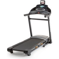 Image of NordicTrack T12.0 Treadmill