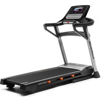 Image of NordicTrack T8.5S Treadmill