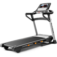 Image of NordicTrack T9.5S Treadmill