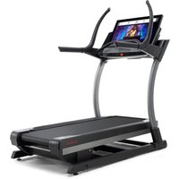 Image of NordicTrack Commercial X32i Incline Trainer