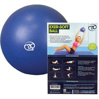Pilates Mad Exer-Soft Ball 7