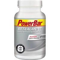 Image of PowerBar Beta Alanine - 112 Tablets