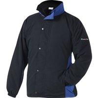 PowerBilt Nimbus Waterproof Mens Golf Jacket - S