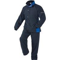 PowerBilt Nimbus Waterproof Mens Golf Suit - XL