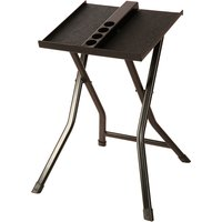 Image of PowerBlock Large Compact Weight Stand