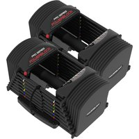 Image of PowerBlock Pro 50 Adjustable Dumbbells