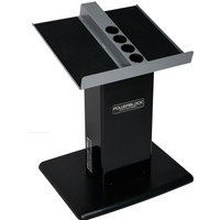 Image of PowerBlock Large Column Stand - Black