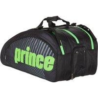 Prince Tour Challenger 9 Racket Bag