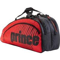 Prince Tour Future 6 Racket Bag - Red/Black