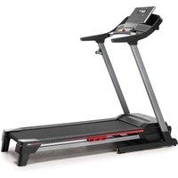 Image of ProForm 305 CST Treadmill