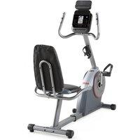 Image of ProForm 310 CSX Recumbent Exercise Bike