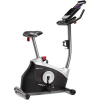 Image of ProForm 320 CSX+ Exercise Bike