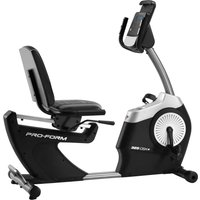Image of ProForm 325 CSX+ Recumbent Exercise Bike