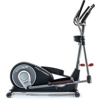 ProForm 525 CSE+ Elliptical Cross Trainer