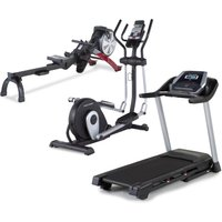 Proform Compact Fitness Package