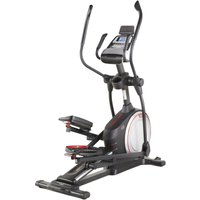 ProForm Endurance 720 E Elliptical Cross Trainer