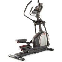 ProForm Endurance 920E Elliptical Cross Trainer