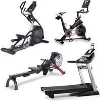 Image of ProForm Premium Fitness Set