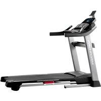 Image of ProForm Pro 1000 Treadmill