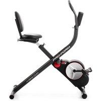 Image of ProForm X-Bike Duo Exercise Bike