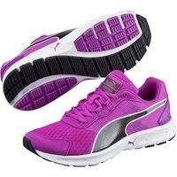 Puma Descendant V3 Ladies Running Shoes - 5 UK