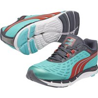 Puma Faas 600 V2 Mens Running Shoes AW14 - 7 UK