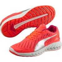 Puma Ignite Ultimate Ladies Running Shoes - 5 UK