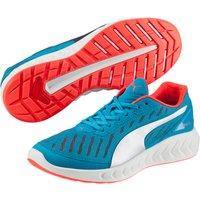 Puma Ignite Ultimate Mens Running Shoes - 9.5 UK