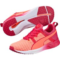 Puma Pulse XT Core Ladies Fitness Shoes - 8 UK
