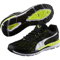Puma Speed 600 Ignite v2 Mens Running Shoes - 11 UK